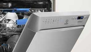 نمایندگی تعمیر ظرفشویی ایندزیت